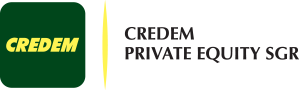 Credem Private Equity